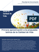 Marketing Social & Calidad de Vida - Invitacion seminario internacional.pdf