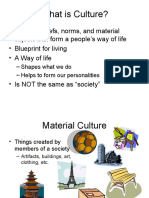 What+is+Culture