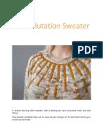 Sun_Salutation_Sweater
