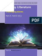 fantasy-literature.pdf