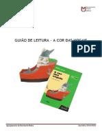 Guiao-cor_vogais