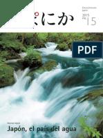 no15_es  Japon el Pais del Agua.pdf