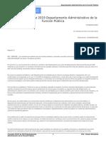 Concepto_43261_de_2019_Departamento_Administrativo_de_la_Función_Pública
