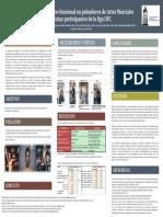 Evaluacion_fisico-funcional_en_peleadore.pdf