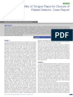 jcdr-11-ZD31.pdf