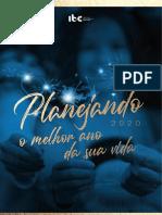 cms_files_3374_1576696410planner-estrategia-de-vida-2020_final.pdf
