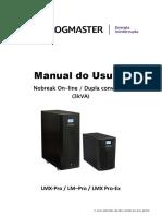 21.10.015-LMX-PRO, LM-PRO, LM-PRO_EX-3kVA_REV00.pdf
