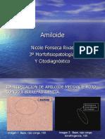 amiliode