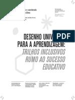 Dossier tematico_DUA_Revista EdInclusiva_V10-N2
