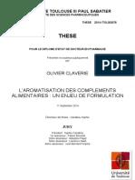 2014TOU32078.pdf