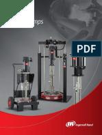IRITS-0308-023_PistonPump.pdf