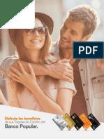 Plantilla-Tasa-Cero-Comercios-BP-2019 Actual.pdf