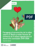 Plan País Pionero 2019_folleto