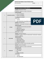 DICA 17 Bacterioses.pdf