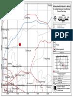Peta Admin_kel1.pdf