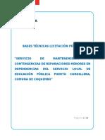 FORMATO_EETT_MANTENCION_DEPENDENCIAS_SLEP_PUERTO_CORDILLERA_modif (1)