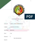 ADMINISTRACION UNL - 2 UNIDAD GRUPAL-1