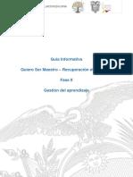 Guia QSM-RE-GA13-12-2019