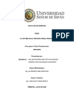 Bautista - Velásquez.pdf