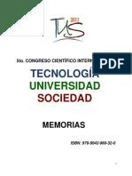 MemoriasTUS2017.pdf