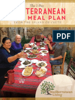The_Mediterranean_Diet_Meal_Plan_Optimized