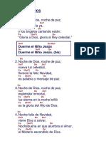 navidad-noche-de-dios-acordes.pdf