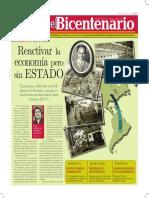1940_en_alta