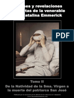 Visiones-y-revelaciones-completas-de-Ana-Catalina-Emmerick-tomo-2.pdf