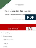 346870993-Cours-Routage-Statique-1 (1).pdf