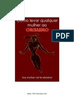 Orgasmo feminino.pdf