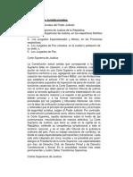 Artículo-26