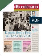 1945_en_alta