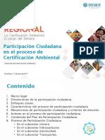 Participacion-Ciudadana-en-el-proceso-de-Certificacion-Ambiental..pdf