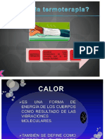 AGENTES FISICOS 1 CLASE 1.pptx