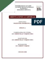 DII1109_ORIENTACIONES ACADEMICAS_UES.pdf