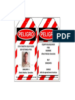 Tarjeta de Bloqueo_modificable Alexis.pptx