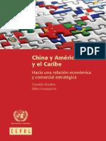 China y AL Cepal  2012 (2).pdf