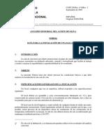 TEORIA COI T.20 DOC Nº6 SALA DE CATA.pdf