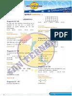 a2012d1.pdf