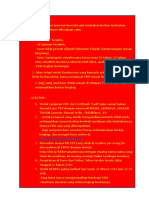 Ahmad_SMAN1Bondowoso_10tahun.pdf