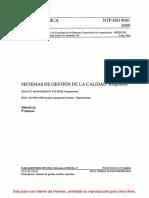 NTP-ISO-9001.pdf