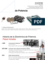 06.-Semiconductores_PUC_USACH