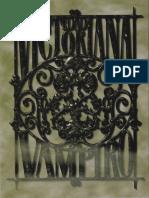 Libro Edad Victoriana - Basico.pdf