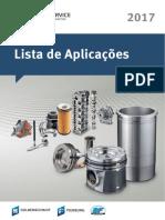 Ks Catalogo Aplicação 2017