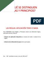 3._REGLAS_Y_PRINCIPIOS