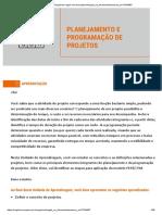 Planejamento e programação de projetos 12794597.pdf