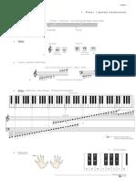 Estructura_de_acordes_basicos-PIANO