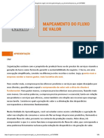 mapeamento fluxo de valor 12470608.pdf