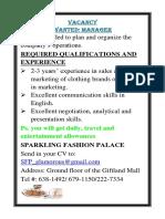 Job_advert.Docx.DOCX