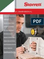 catalogo-metrologia-dimensional-starrett.pdf
